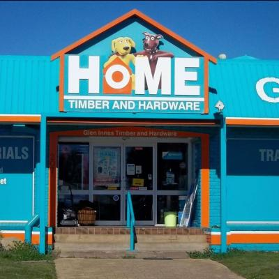 Glen Innes Home Hardware