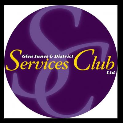 Glen Innes and District Services Club