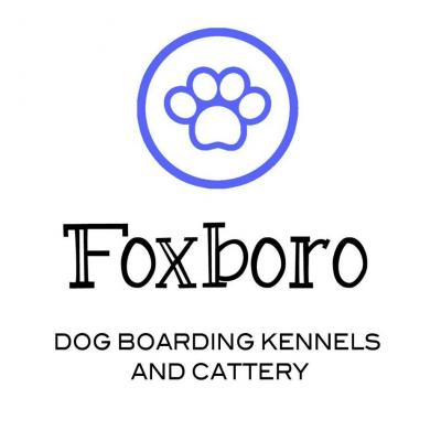 Foxboro Boarding Kennels, cattery and Pet Supplies